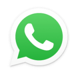 WhatsApp-200
